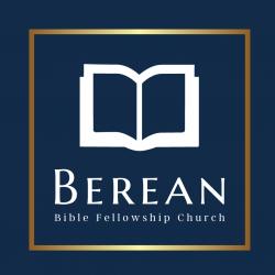 Berean Bible Fellowship Church